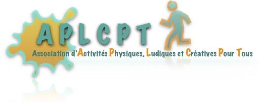 logo APLCPT